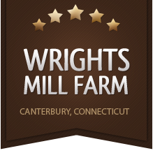 Wrights Mill Farm